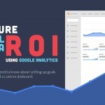 Tracking Your ROI Through Social Media
